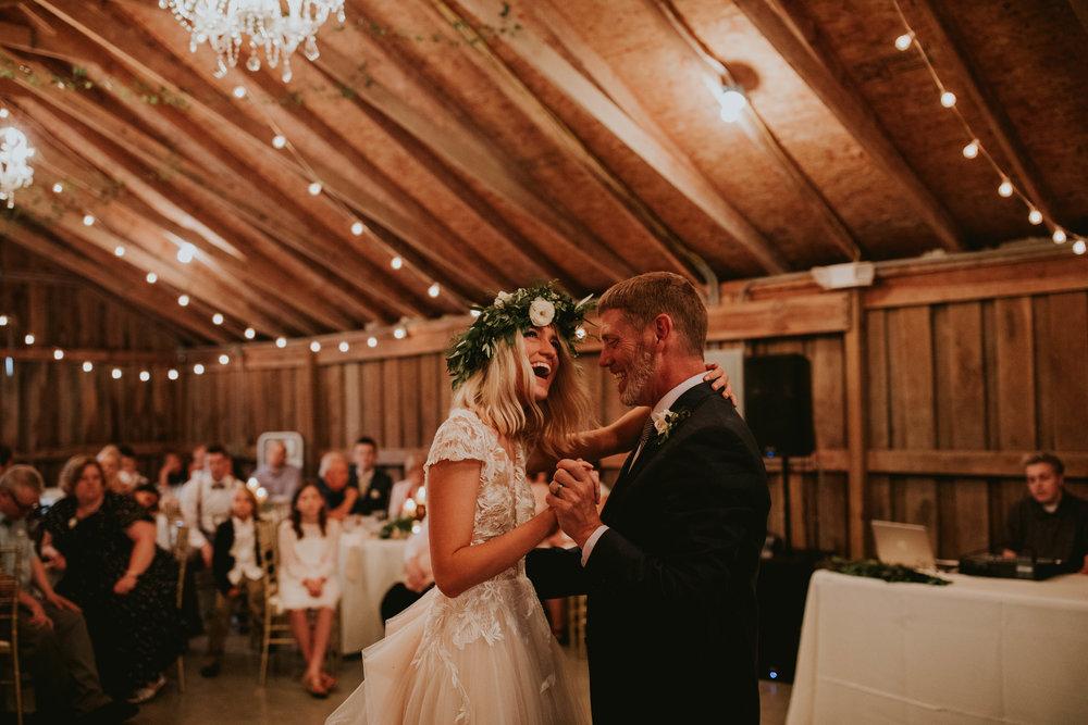 LaurenLandon-Wedding-2018-21942.jpg