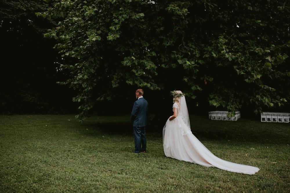 LaurenLandon-Wedding-2018-22665.jpg