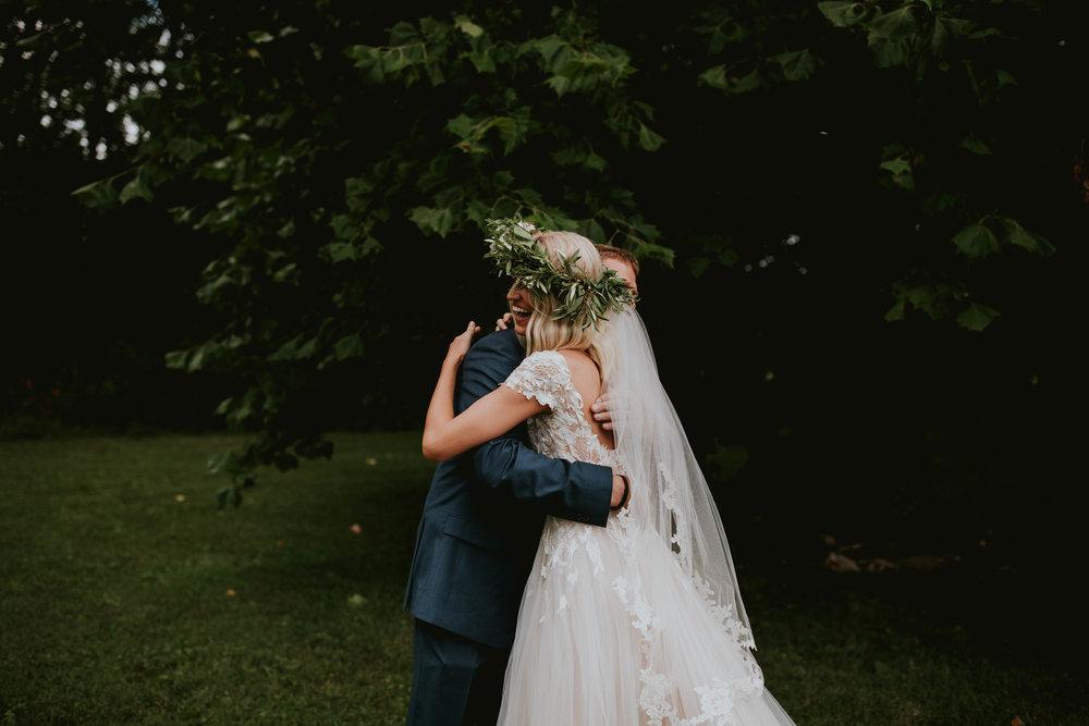 LaurenLandon-Wedding-2018-22696.jpg