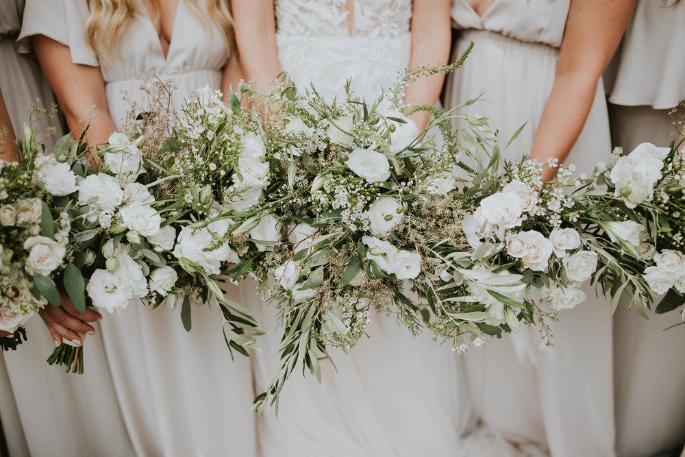 LaurenLandon-Wedding-2018-22748.jpg
