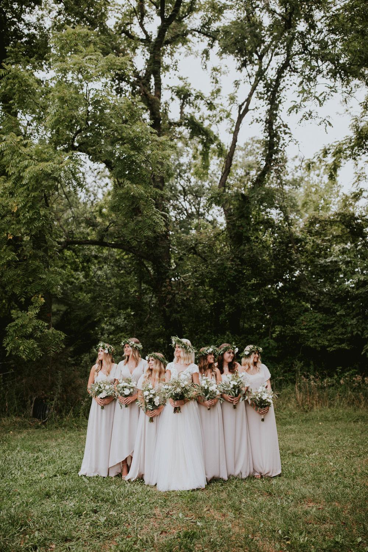 LaurenLandon-Wedding-2018-22786.jpg