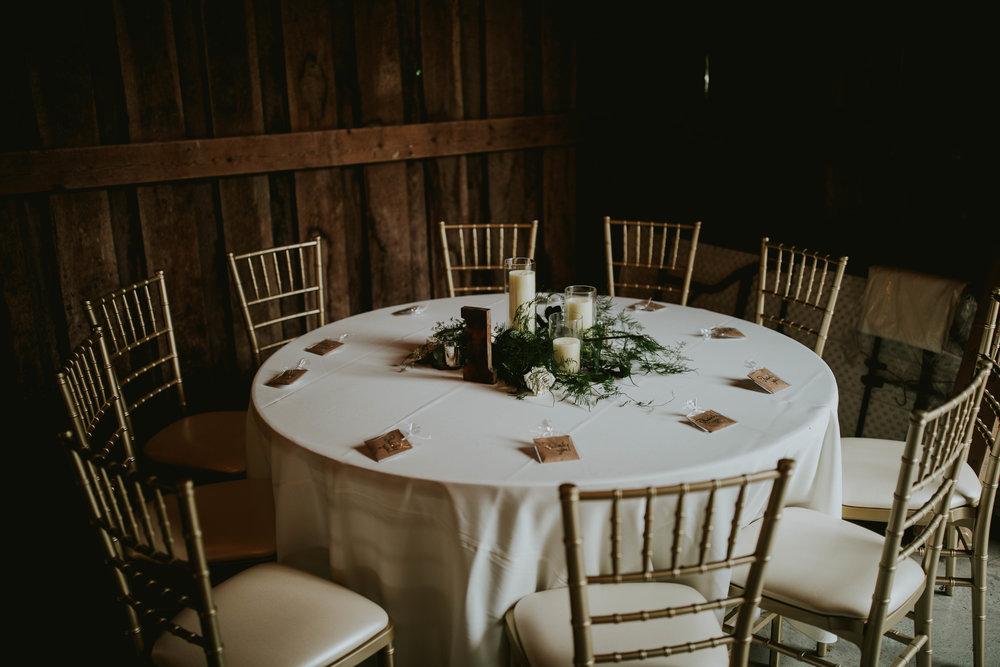 LaurenLandon-Wedding-2018-22882.jpg