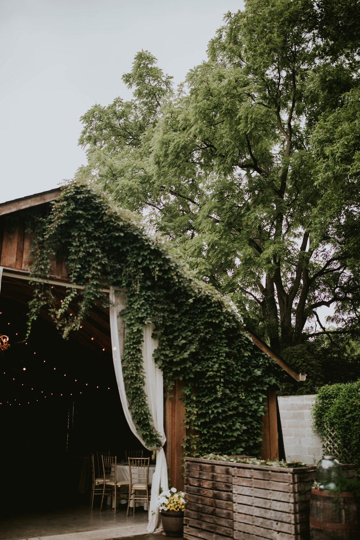 LaurenLandon-Wedding-2018-22890.jpg