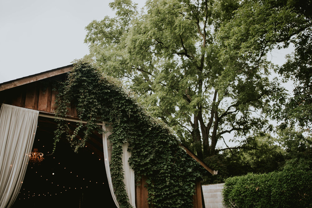 LaurenLandon-Wedding-2018-22894.jpg