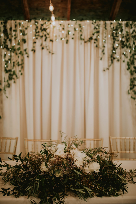 LaurenLandon-Wedding-2018-22906.jpg