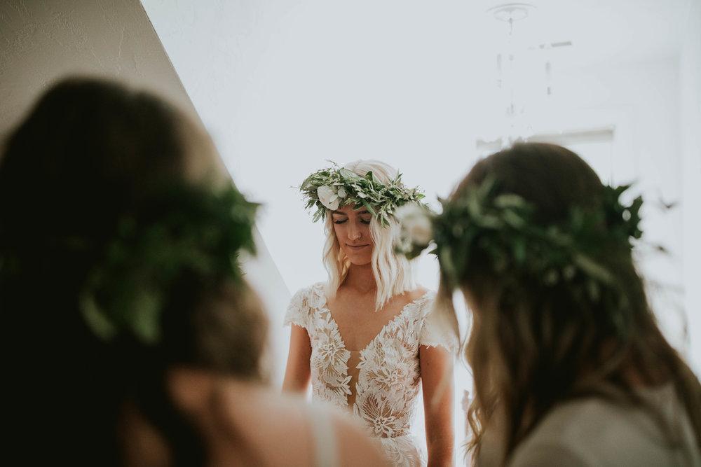 LaurenLandon-Wedding-2018-22921.jpg