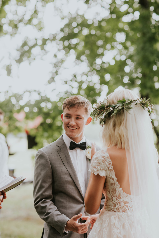 LaurenLandon-Wedding-2018-23217.jpg