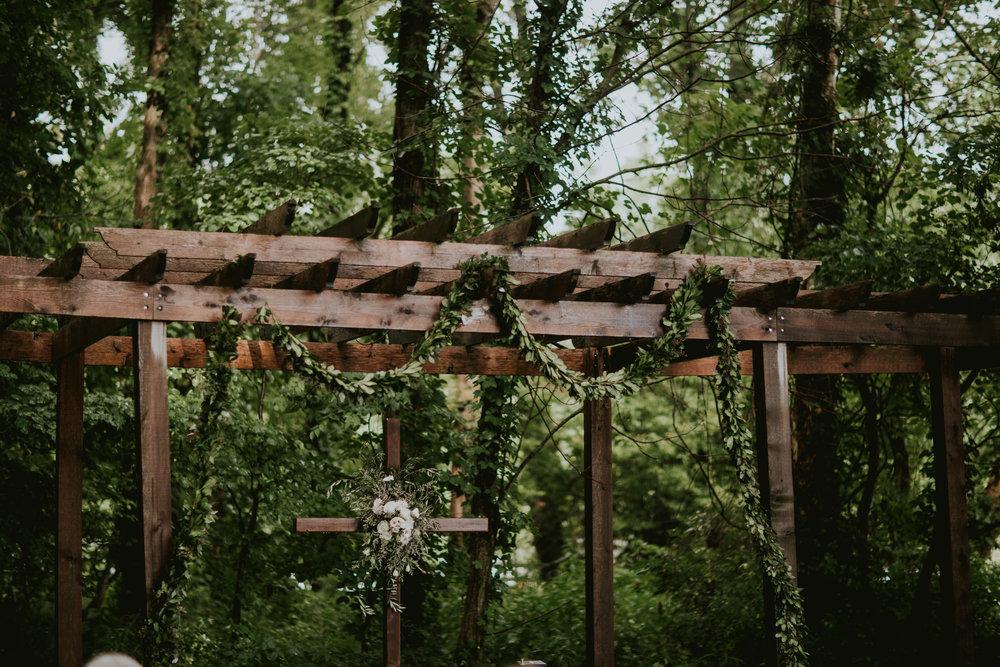 LaurenLandon-Wedding-2018-23046.jpg