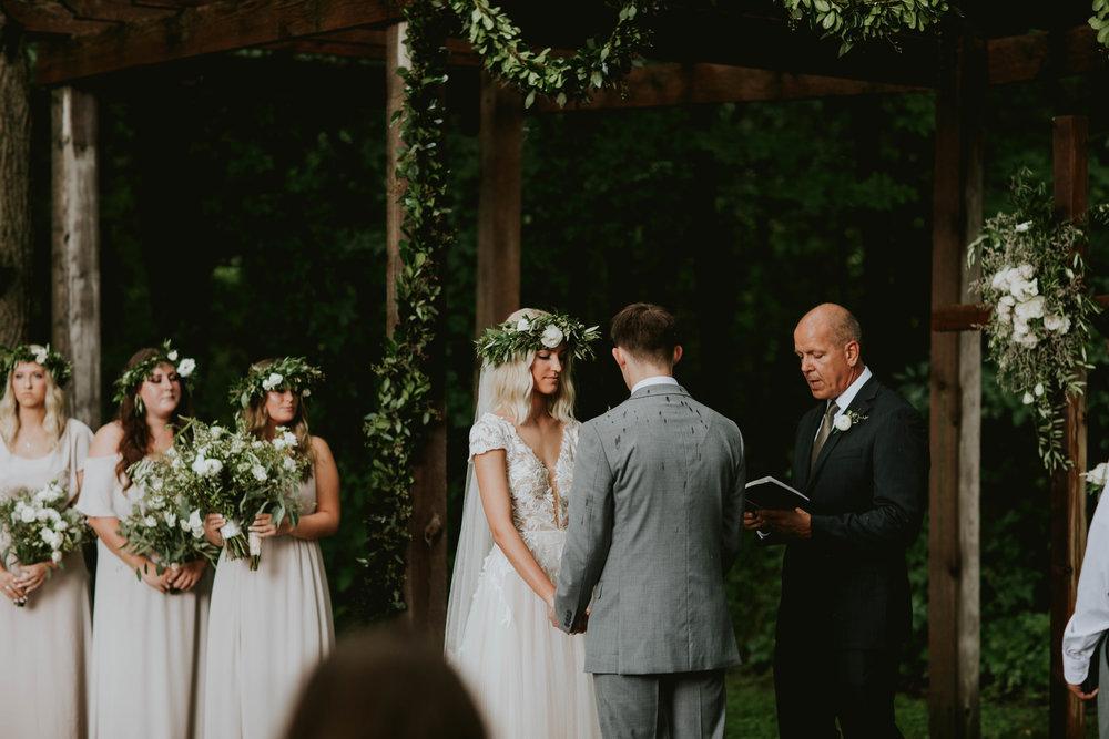 LaurenLandon-Wedding-2018-23234.jpg