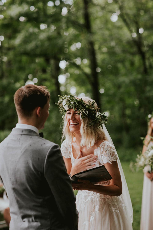 LaurenLandon-Wedding-2018-23307.jpg