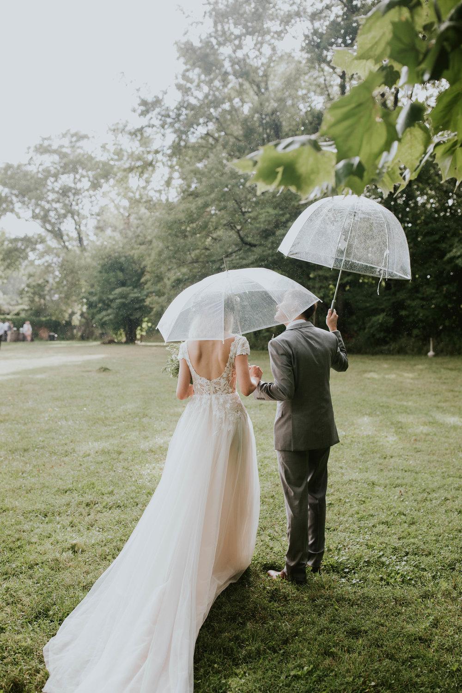 LaurenLandon-Wedding-2018-23421.jpg