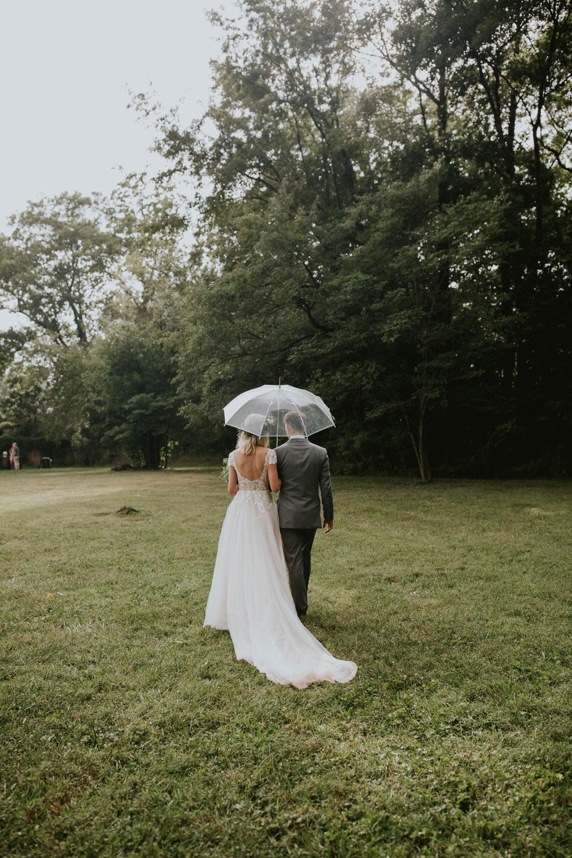 LaurenLandon-Wedding-2018-23436.jpg