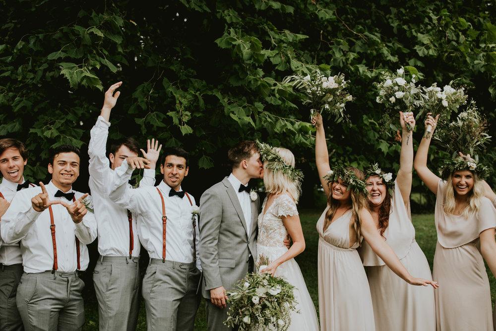 LaurenLandon-Wedding-2018-23709.jpg