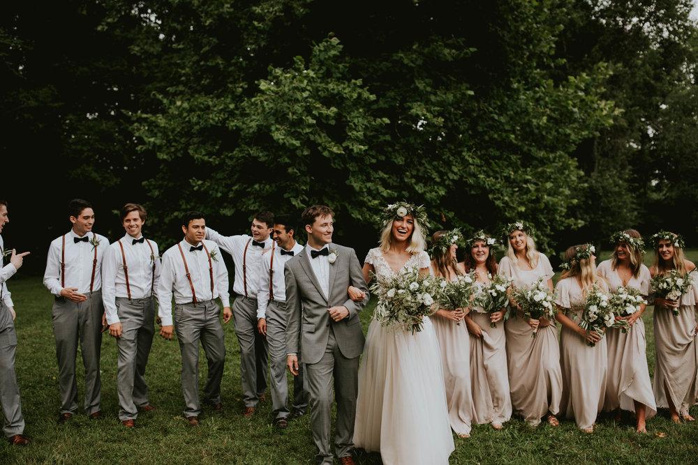 LaurenLandon-Wedding-2018-23772.jpg