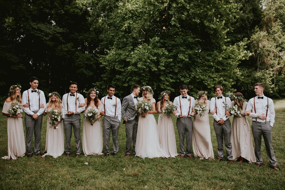 LaurenLandon-Wedding-2018-23817.jpg