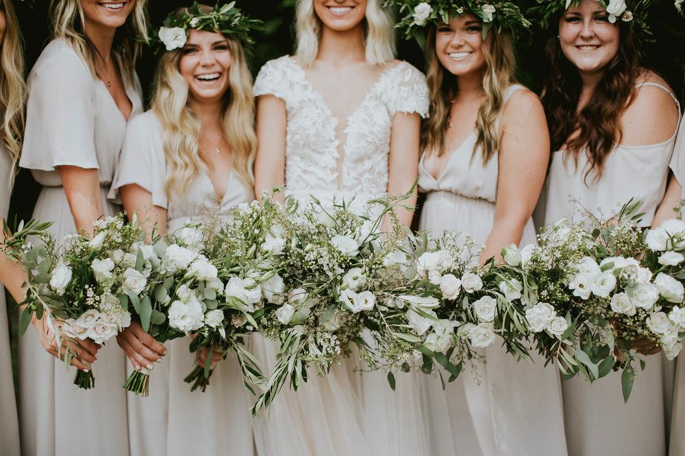LaurenLandon-Wedding-2018-23980.jpg