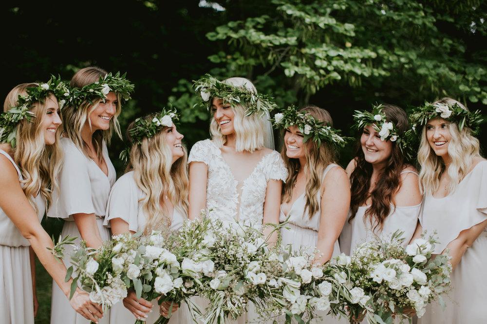 LaurenLandon-Wedding-2018-23994.jpg