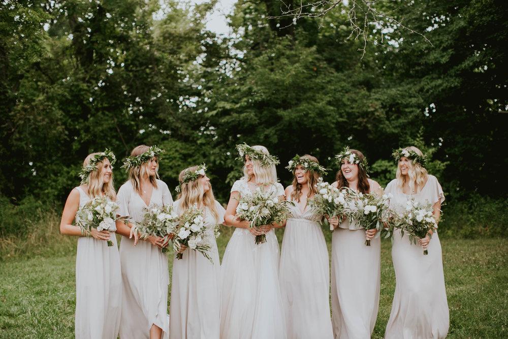 LaurenLandon-Wedding-2018-24045.jpg