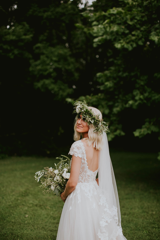 LaurenLandon-Wedding-2018-24159.jpg