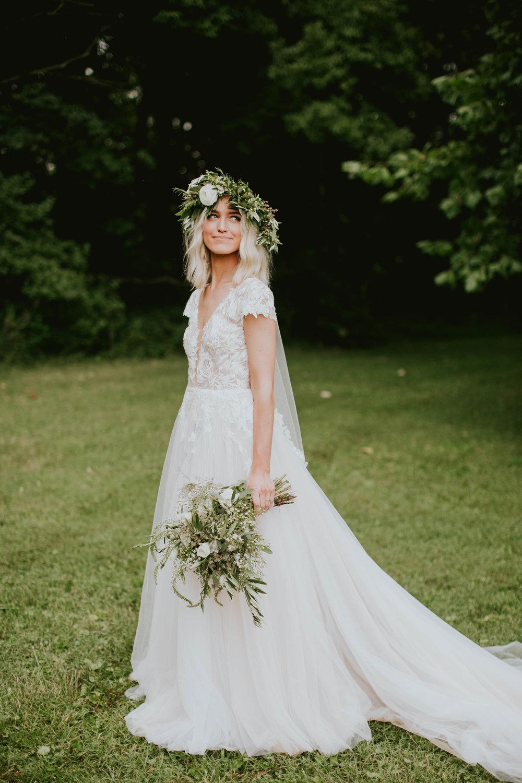 LaurenLandon-Wedding-2018-24144.jpg
