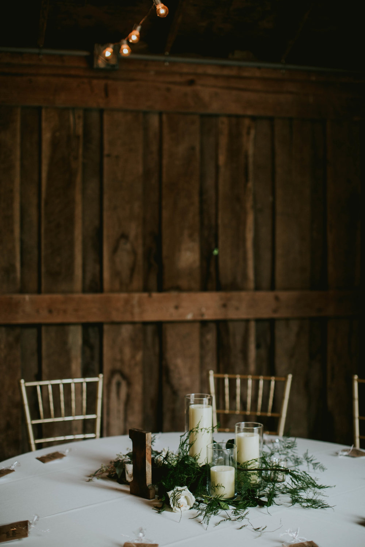 LaurenLandon-Wedding-2018-24169.jpg