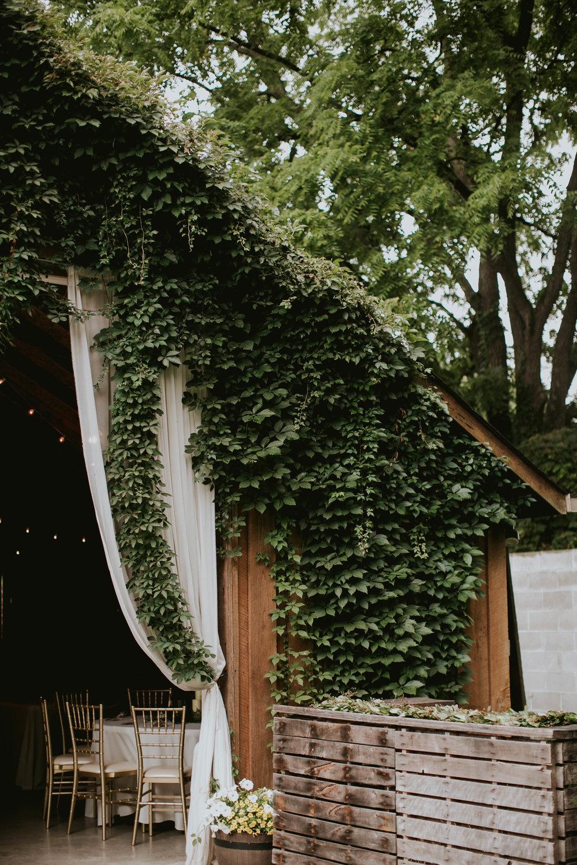 LaurenLandon-Wedding-2018-24175.jpg