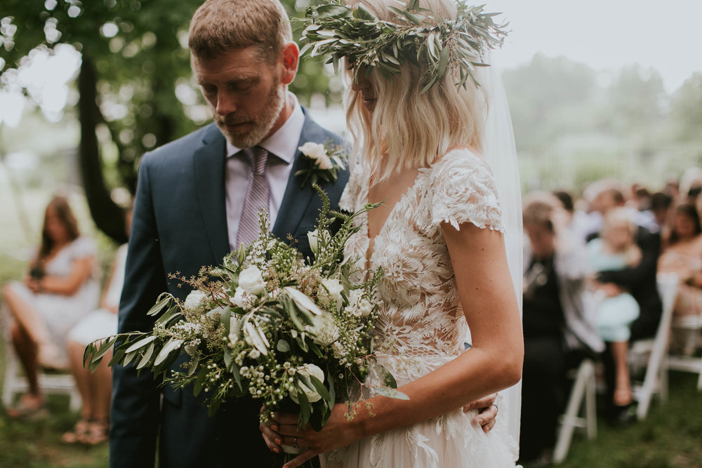 LaurenLandon-Wedding-2018-24365.jpg