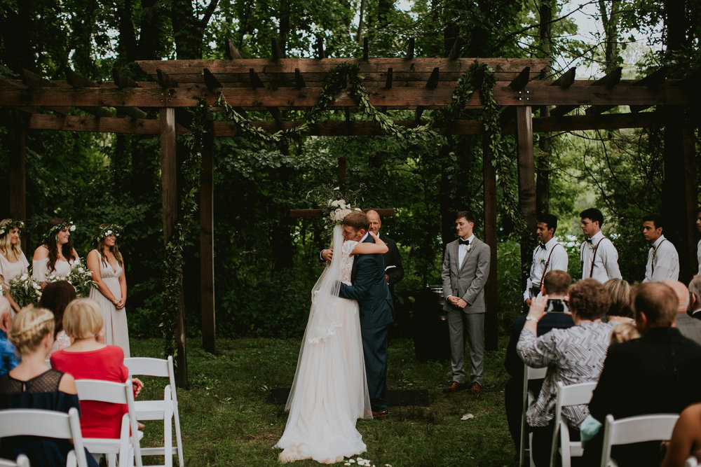 LaurenLandon-Wedding-2018-24388.jpg