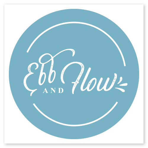 ebbandflow.co | Digital Design and Art House