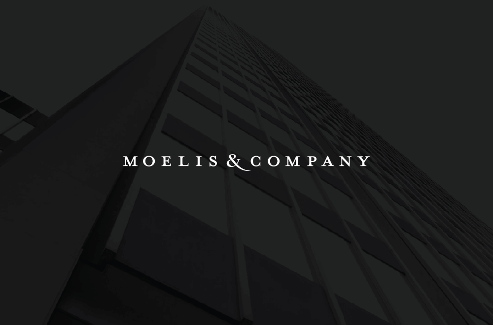 moelis_photo-01.png