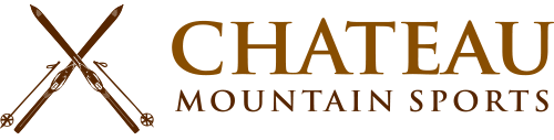 CHATEAU MOUNTAIN SPORTS