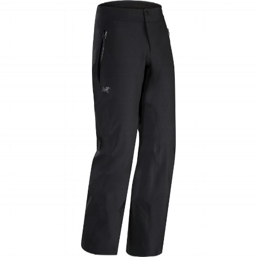 Cassiar-Pant-Black.png