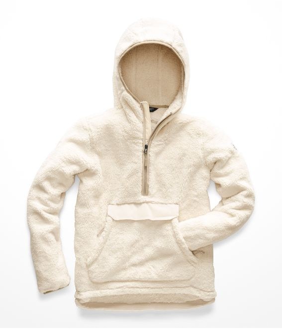 tnf campshire pullover.png