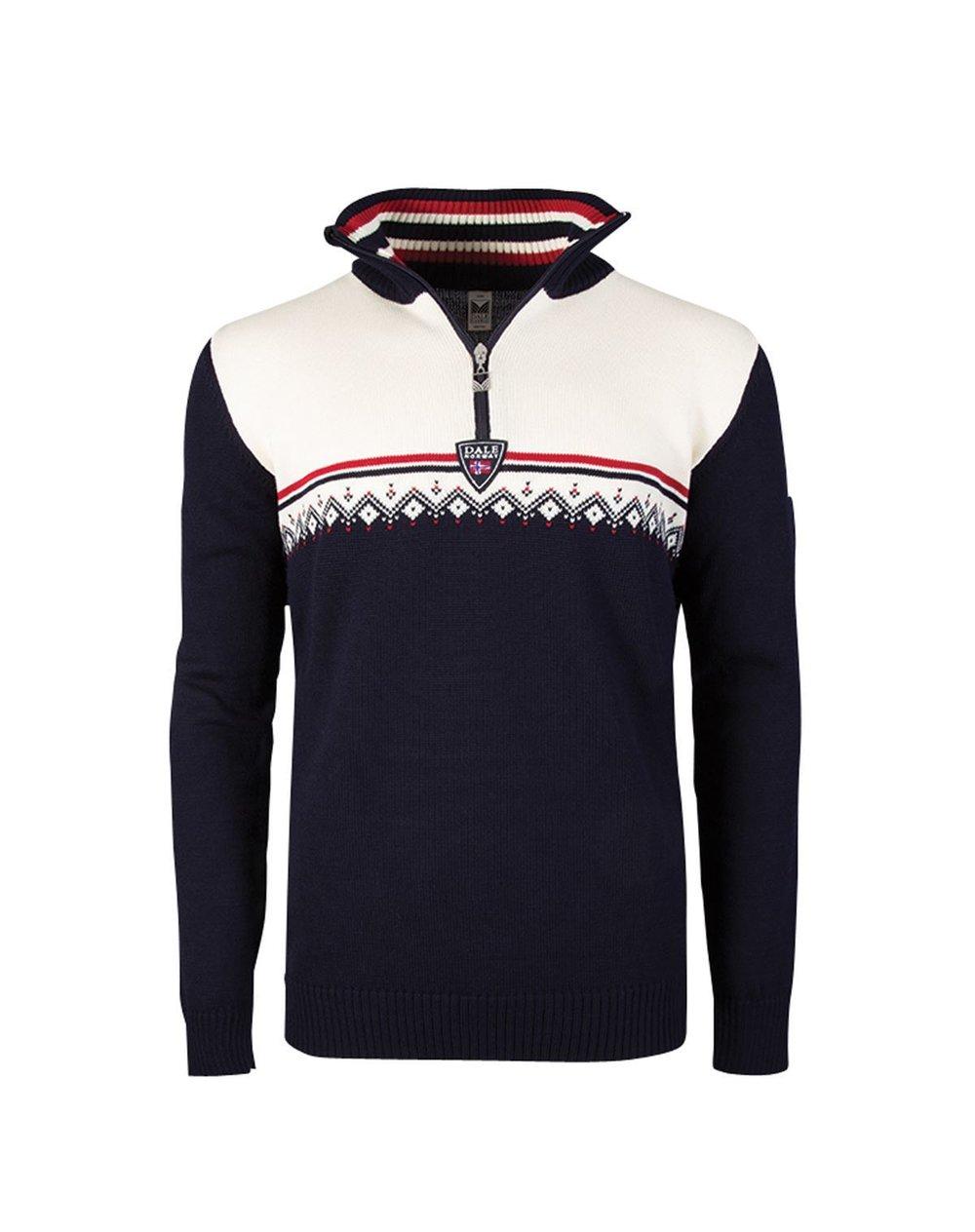 dale_lahti-masculine-sweater.jpeg