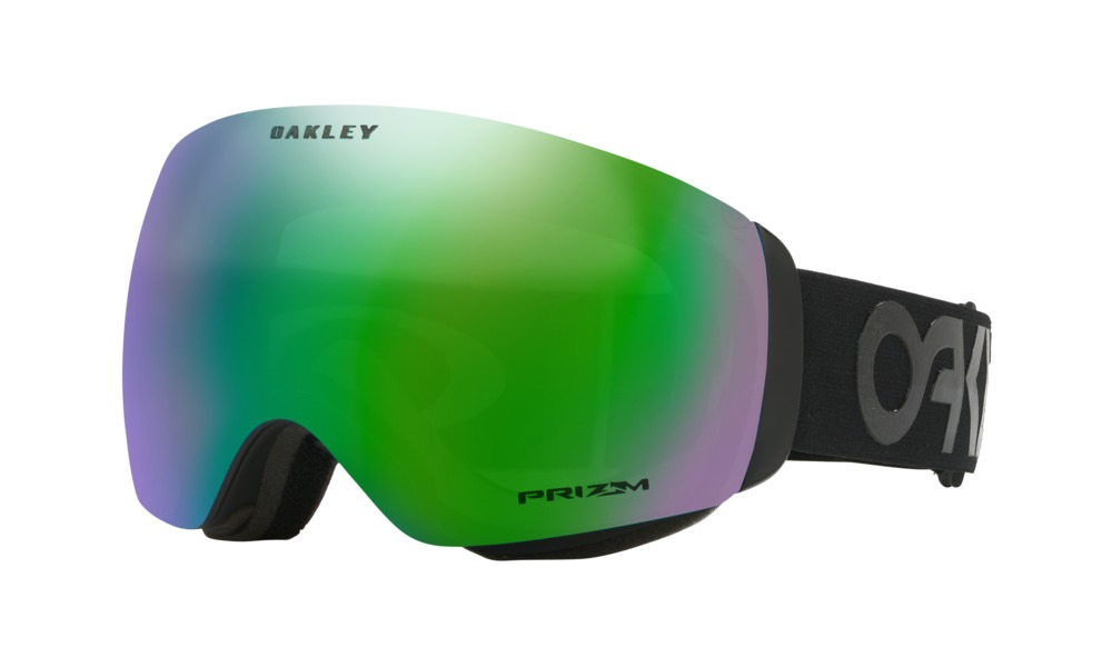 oakley flight deck.jpg