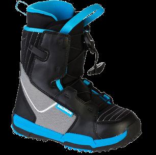 Salomon Talapus Snowboard Boot.jpg