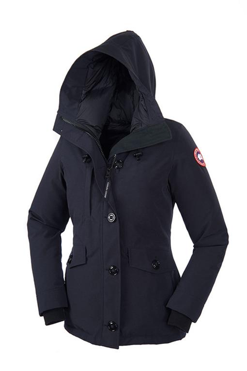 Women-Canada-Goose-Rideau-Parka-Navy.jpg