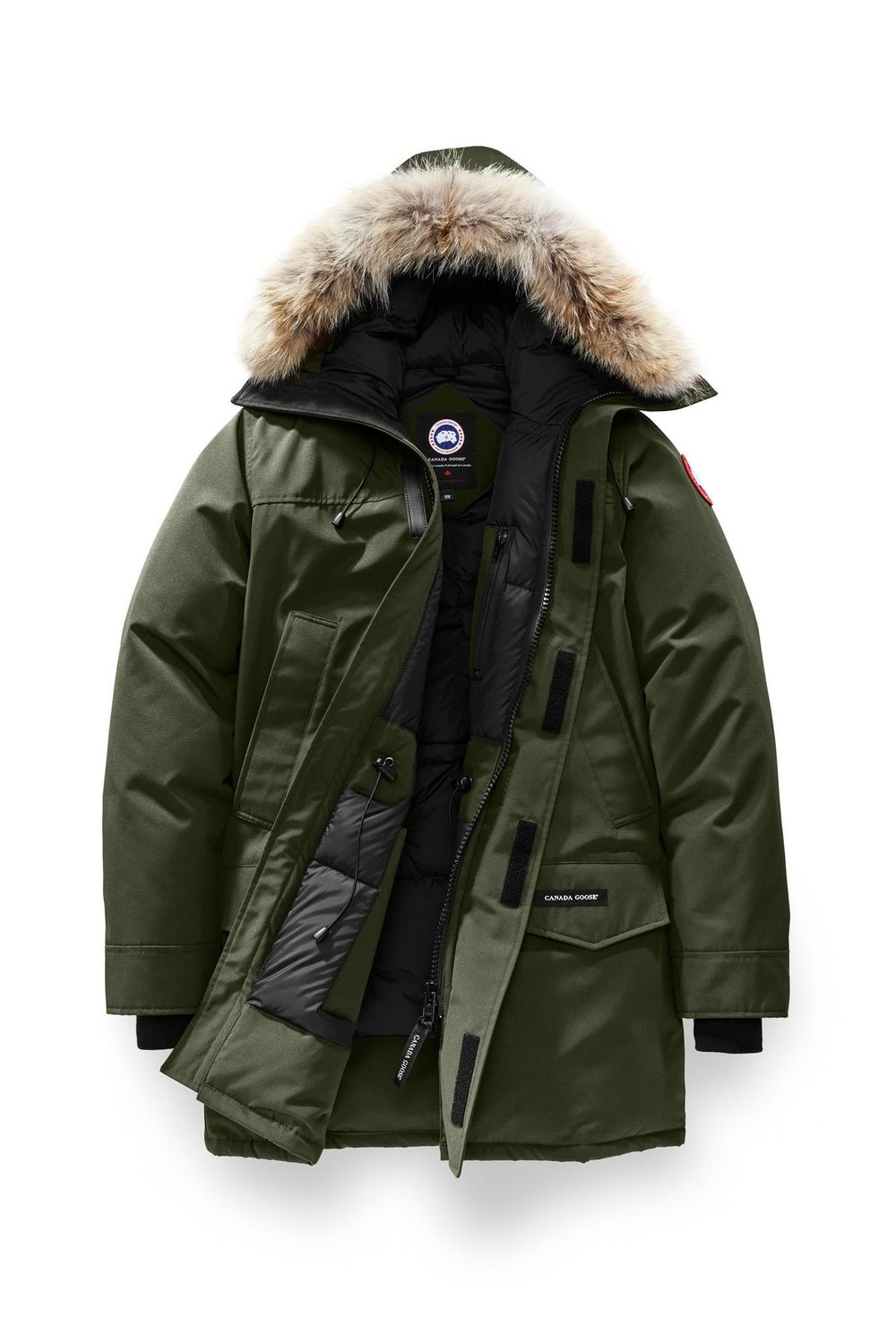 langford parka military green.jpg