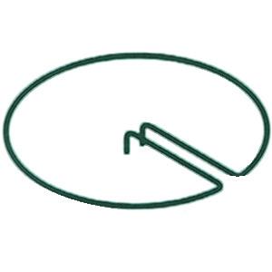 Peacock Center Support Ring.jpg