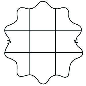 Peacock Scalloped Grid.jpg