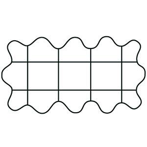 Peacock Scalloped Rectangle Grid.jpg