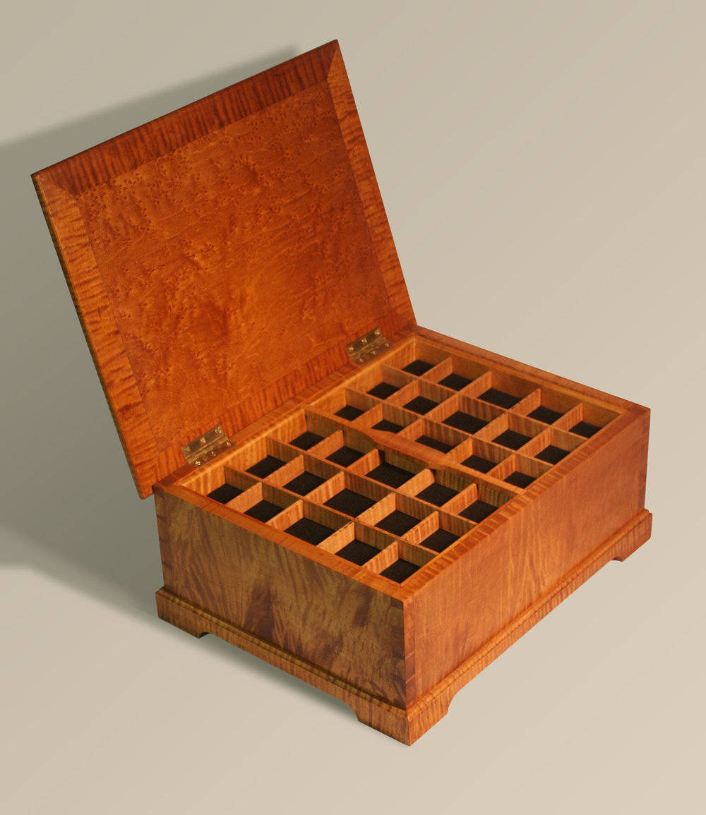 Maple Jewelry Chest B.jpg
