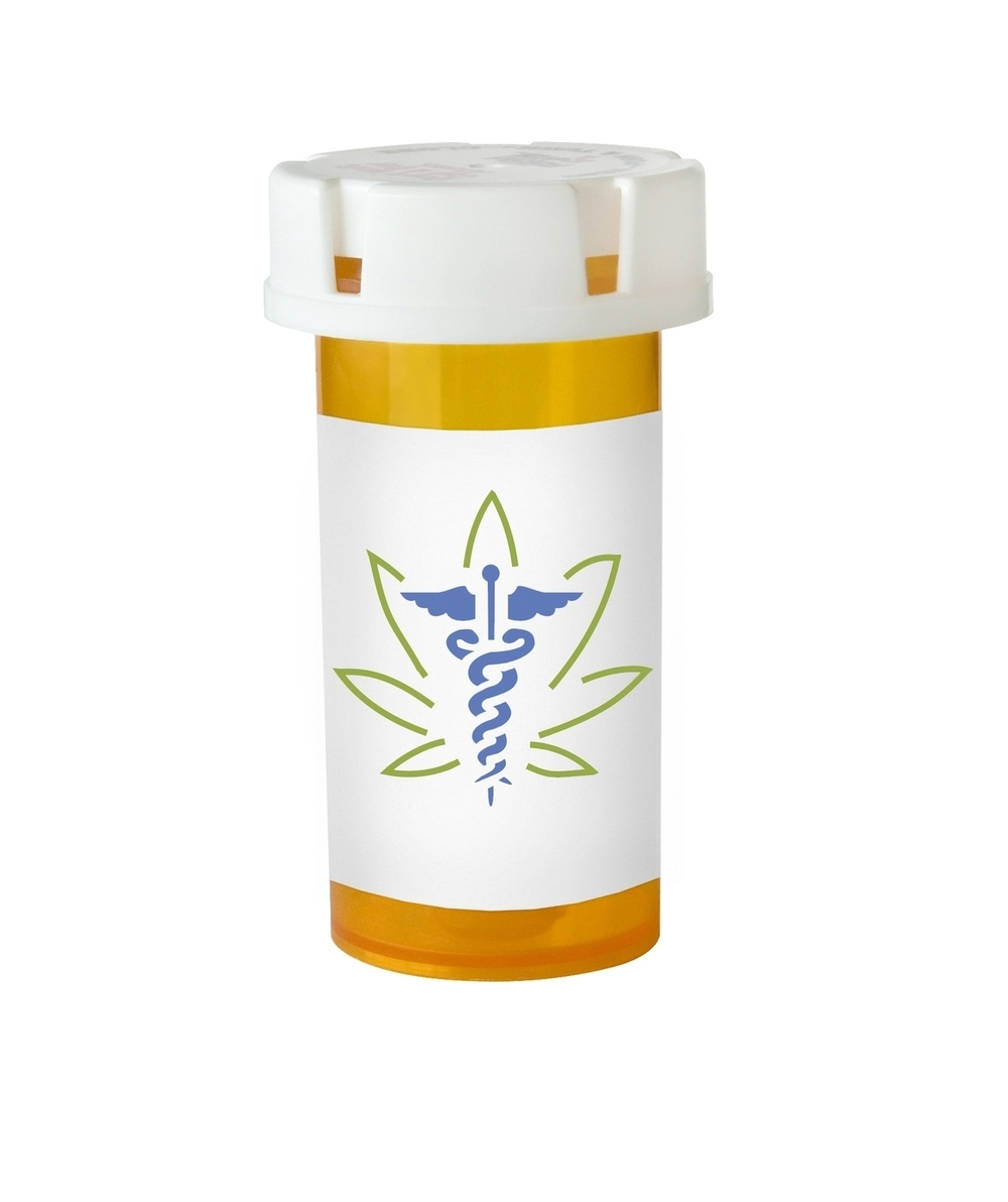 pill bottle with label.jpg