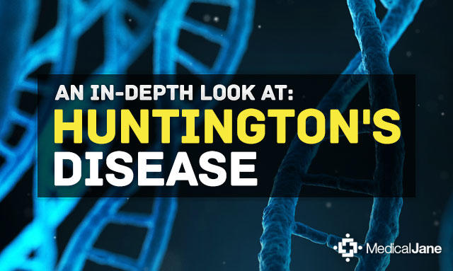 cbg-vs-huntingtons-disease.jpg