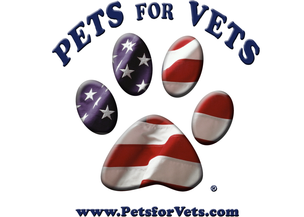 Sponsored Content By Pets for Vets