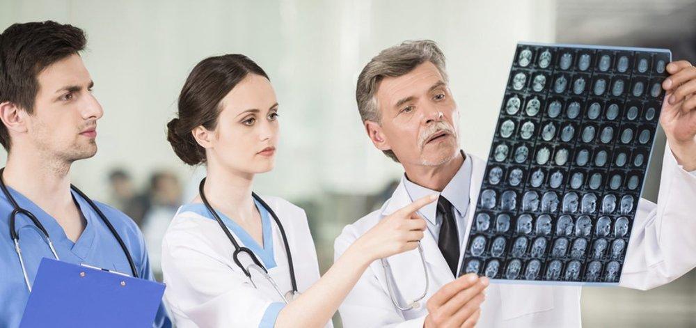 Photo Credit: Medical Marijuana Inc.