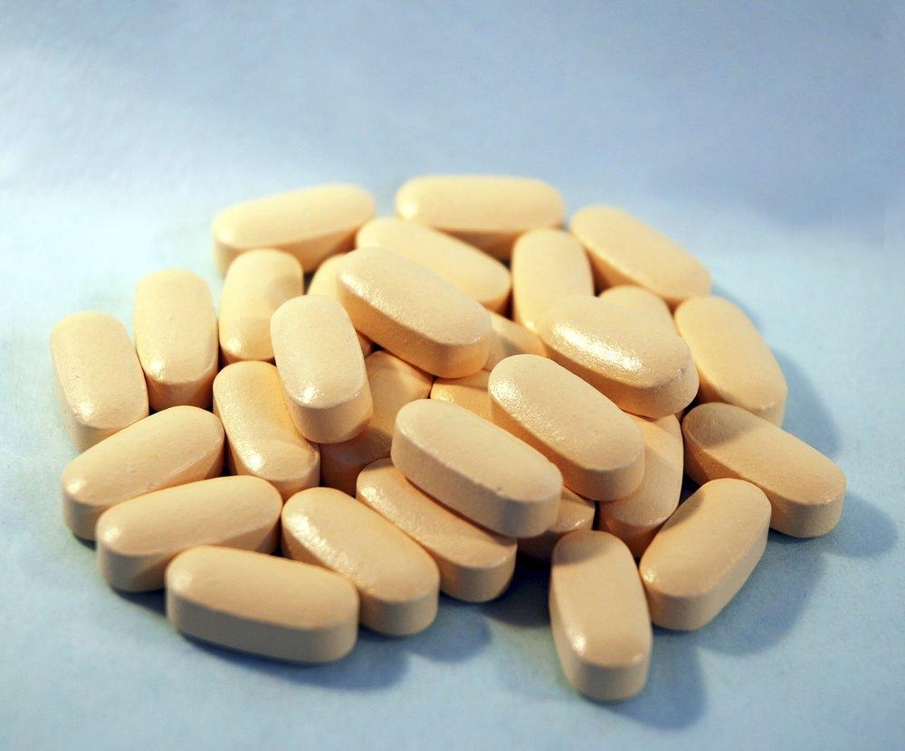 pills-1800347_1920.jpg