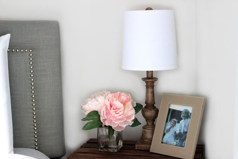 nightstand.jpg
