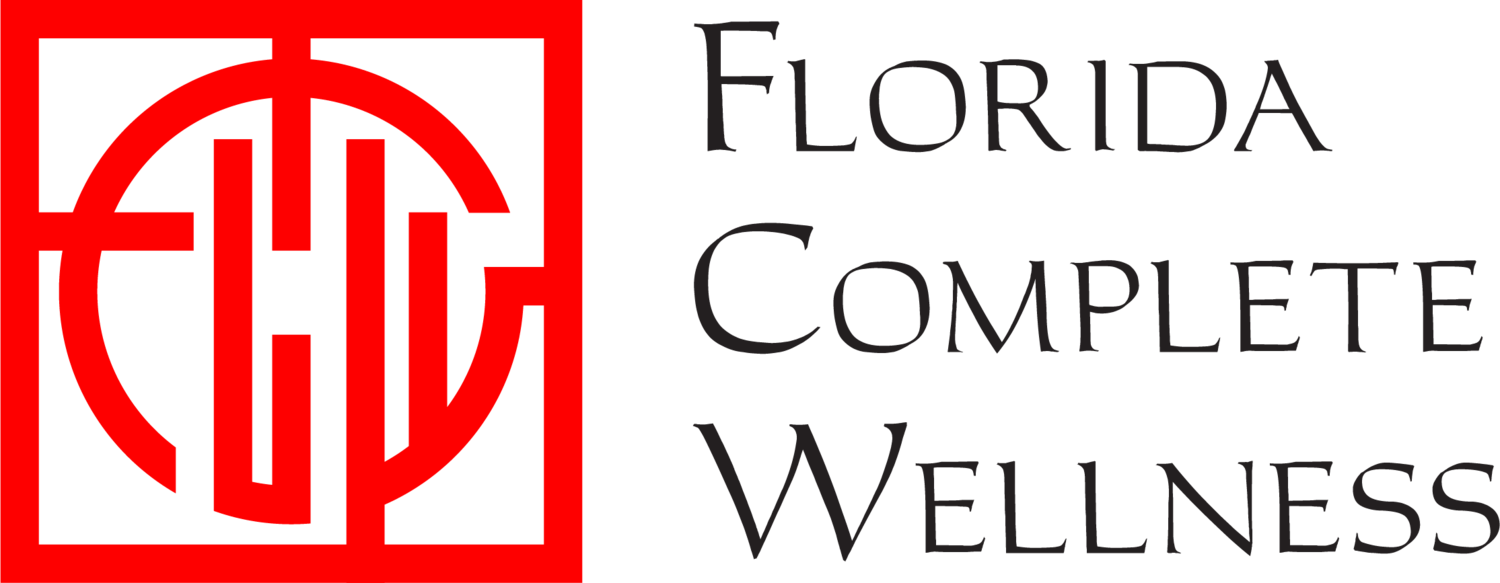 Florida Complete Wellness South Florida Acupuncture, Skincare & Herbal Medicine