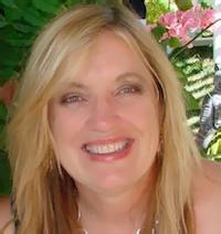 Deborah Beaumont, APRN